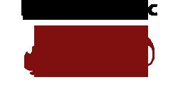лого беловсервис